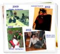 chronikfotos 2009-2013