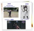 chronikfotos simone breitzke von 1999-2015