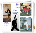 chronik von simone breitzke 1999 bis 2017