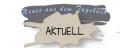 Tagebuch Aktuell.png