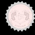 performance-studio logo-2