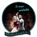 bachata-lernen-schwartau Themenbild