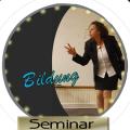 Seminar Leitung mieten