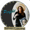 Aufritts-Coaching