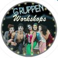 Gruppen- Workshops