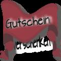 Logo: gutscheine-verschenken