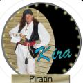 Schauspielrolle: piraten-tag-mit-simone