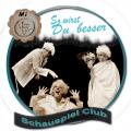 schauspiel-club-mit-simonebevents
