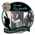 Simones kreativ-tanz fuer erwachsene