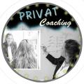 privat-unterricht-tanz-schauspiel-bad-schwartau