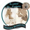Themenbild: samba-do-brasil