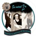 Foto zum Thema: tanz latina-fitness