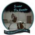 gruppentanz-performance