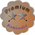 Themenfoto: Premium-Exklusiv Kurse