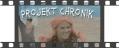 projekt_chronik