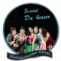 theatergruppe-bad-schwartau