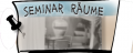 Seminar Raum Logo aus der Galerie