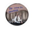 gruppenkurse-sport-tanz