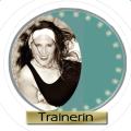 Seitenbild: trainerin-buchen