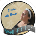 Well-Fit-Fun