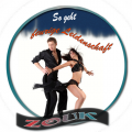 Zouk-Tanz Bad-Schwartau