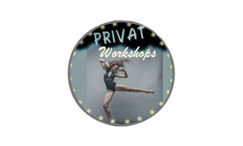 Themenbild: privat-unterricht-tanz-schauspiel