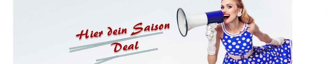 Themenfoto: Dein-Saison-Deal