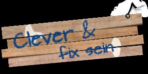 clever_und_fix_sein.png
