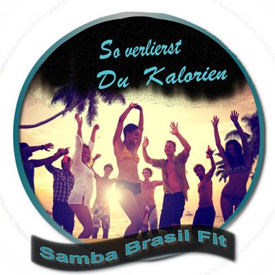 samba-do-brasil ostholstein