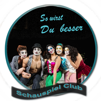theatergruppe-bad-schwartau