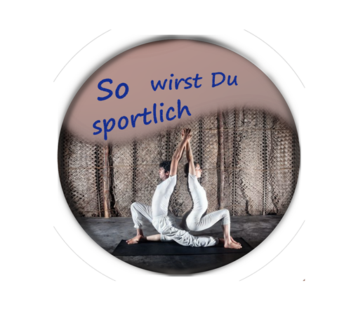 Themenbild: gruppenkurse-sport-tanz