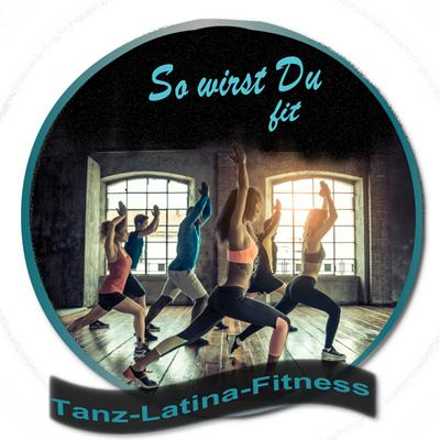 Themenfoto: latin-dance-style gruppenkurse